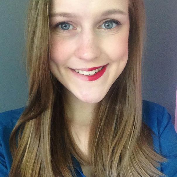 power-of-makeup-selfies-half-face-trend-14__605