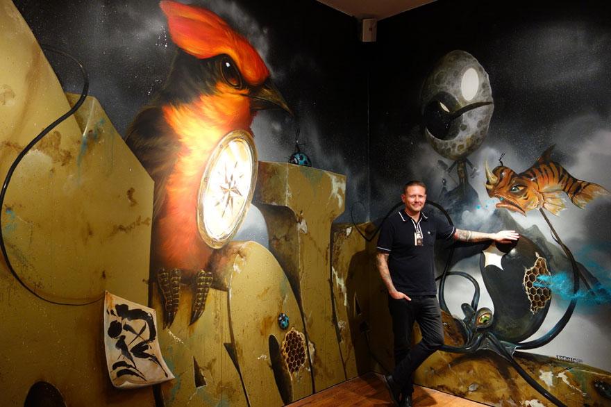 street-artists-paint-museum-walls-vitality-verve-long-beach-museum-art-102