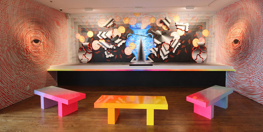 street-artists-paint-museum-walls-vitality-verve-long-beach-museum-art-67