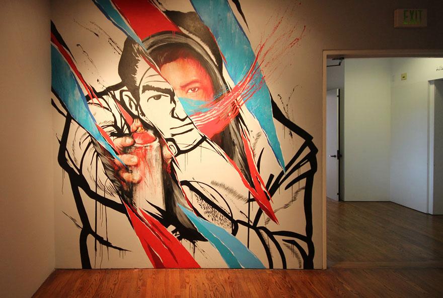 street-artists-paint-museum-walls-vitality-verve-long-beach-museum-art-71