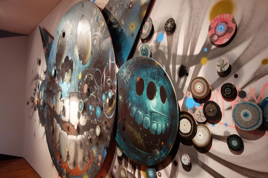 street-artists-paint-museum-walls-vitality-verve-long-beach-museum-art-83