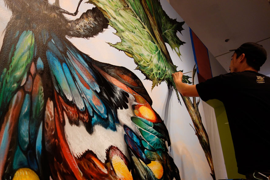 street-artists-paint-museum-walls-vitality-verve-long-beach-museum-art-96