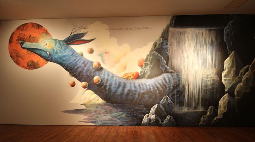 street-artists-paint-museum-walls-vitality-verve-long-beach-museum-art-99