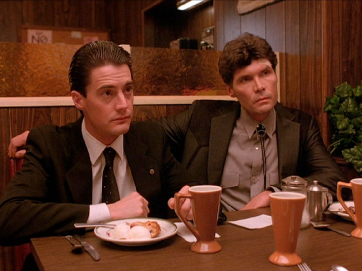 twin-peaks-the-double-r-diner-1