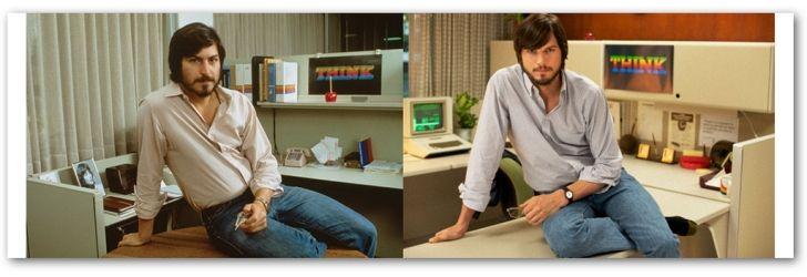 First-Official-Photo-of-Ashton-Kutcher-as-Steve-Jobs-Released-2