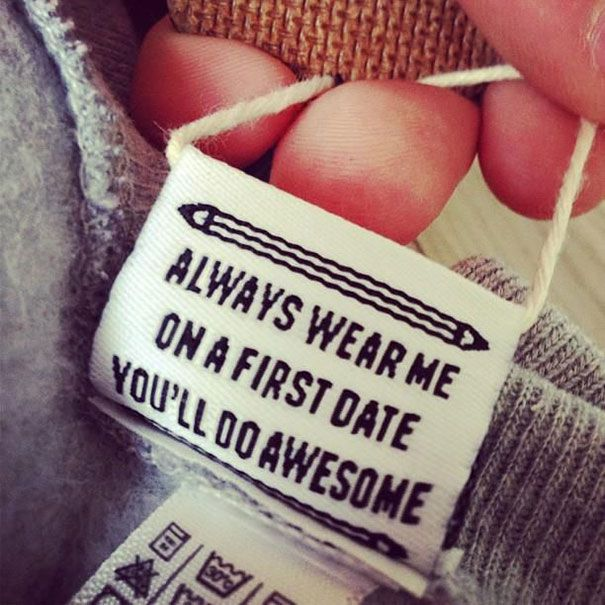 funny-clothing-tags-laundry-labels-23__605