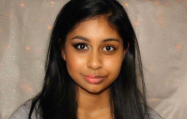power-of-makeup-selfies-half-face-trend-21__605