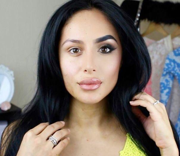 power-of-makeup-selfies-half-face-trend-22__605