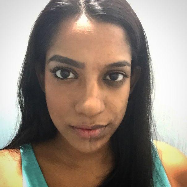 power-of-makeup-selfies-half-face-trend-29__605