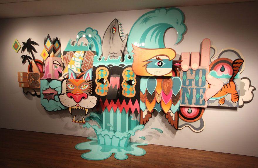 street-artists-paint-museum-walls-vitality-verve-long-beach-museum-art-66