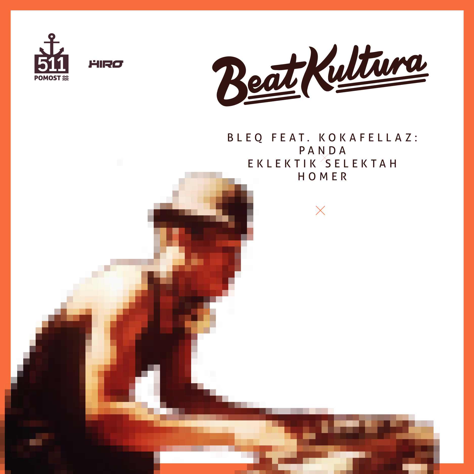 BeatKultura_Pomost511_14.08_Insta