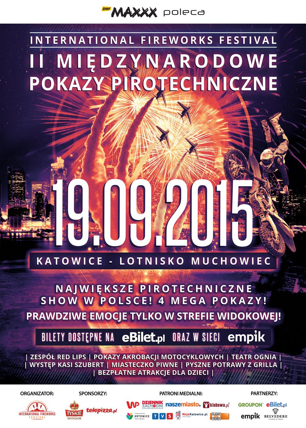 MPP_katowice_plakat_web_pr