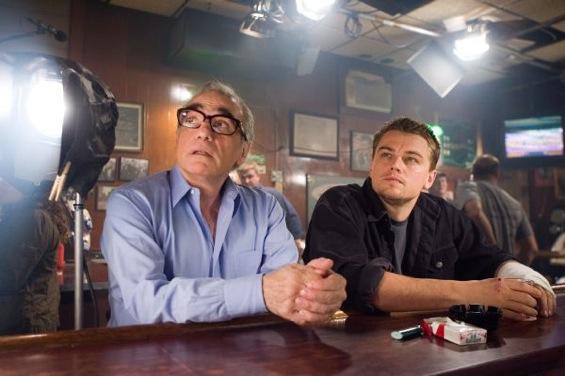 Martin-Scorsese-Leonardo-DiCaprio1