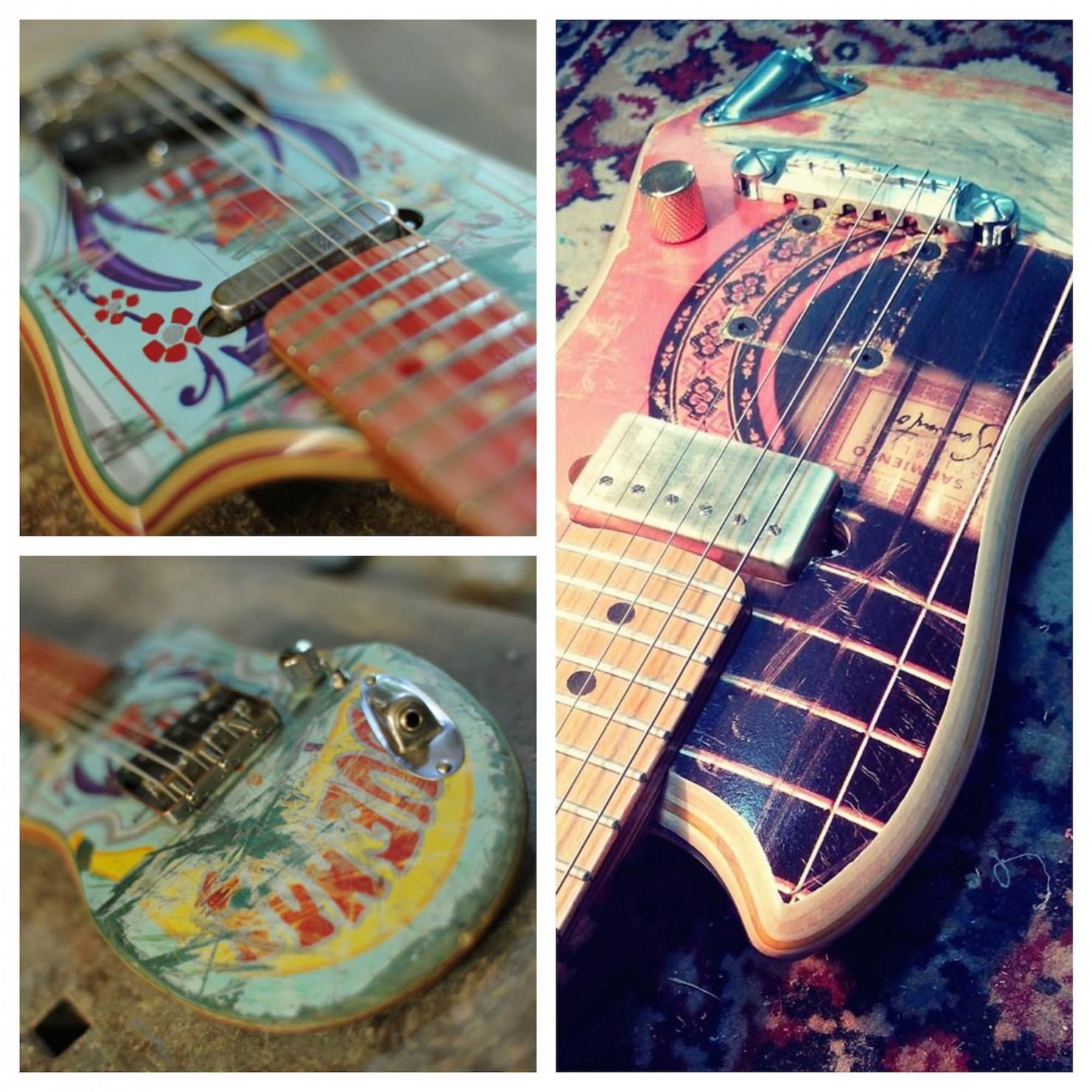 Skateboard_Guitars_1_Fotor_Collage_2-1480x1480