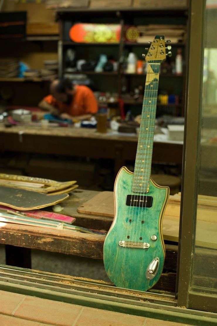 Skateboard_Guitars_30