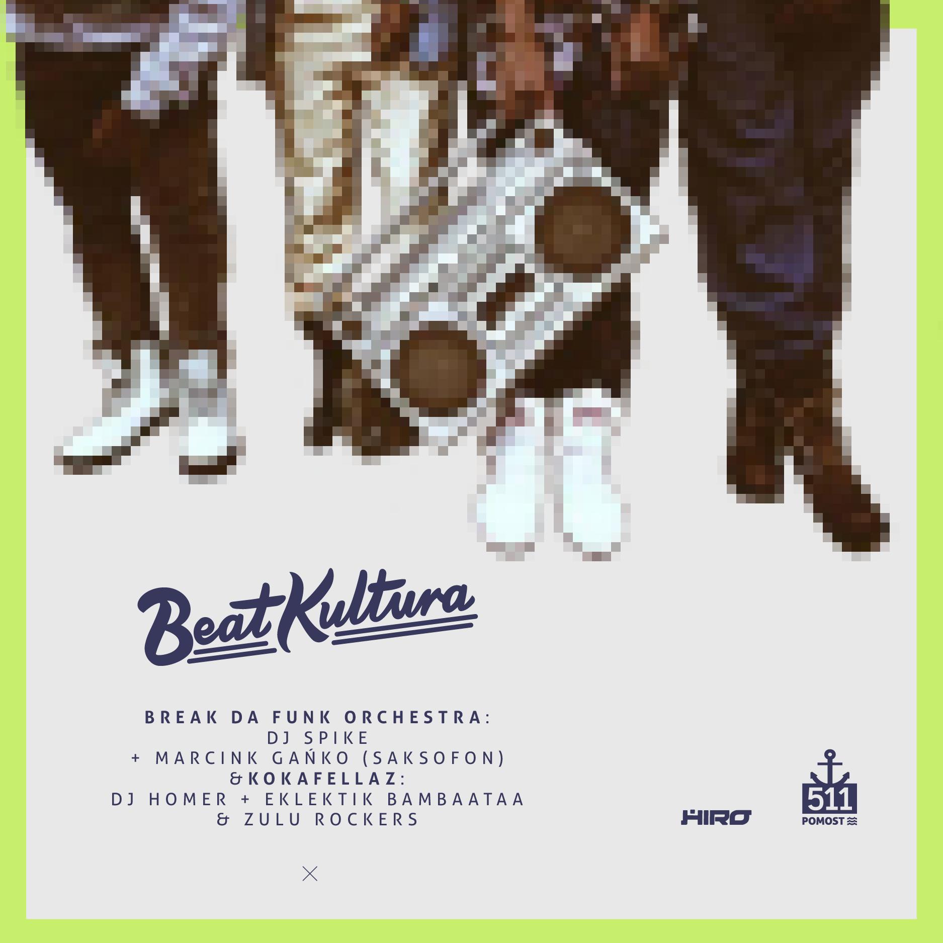 beatkultura_21.08_Insta