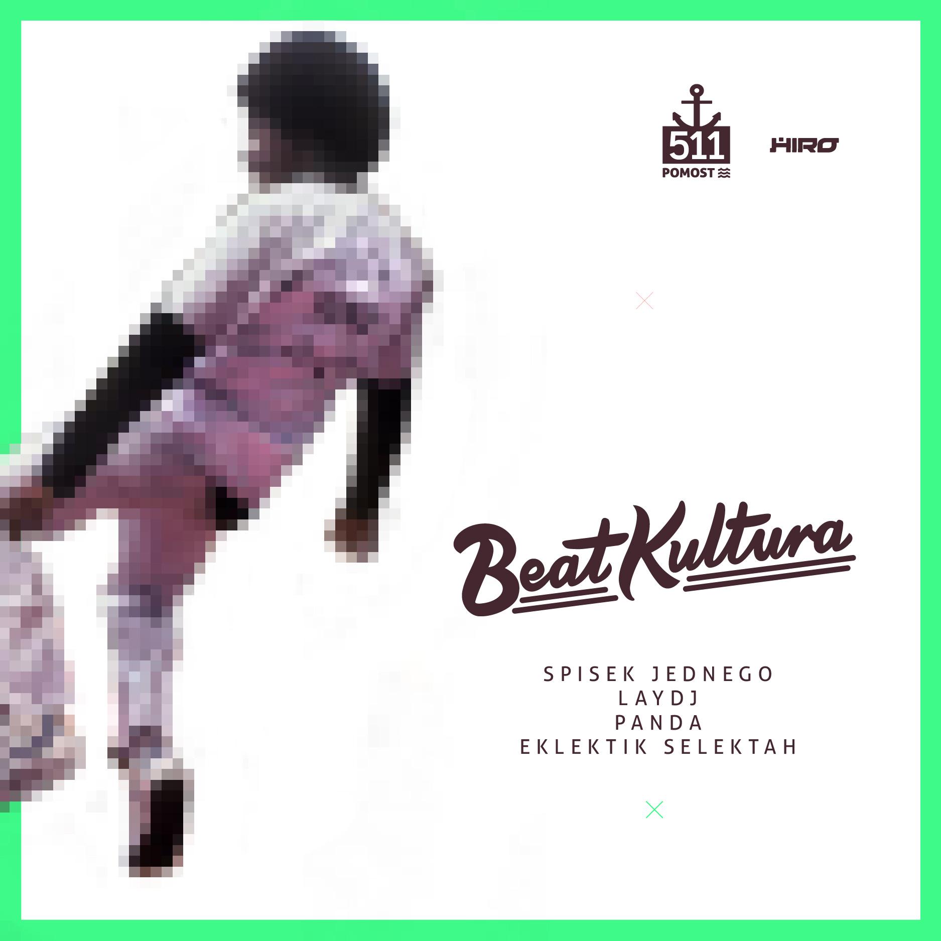 beatkultura_Pomost511_07.08_Insta