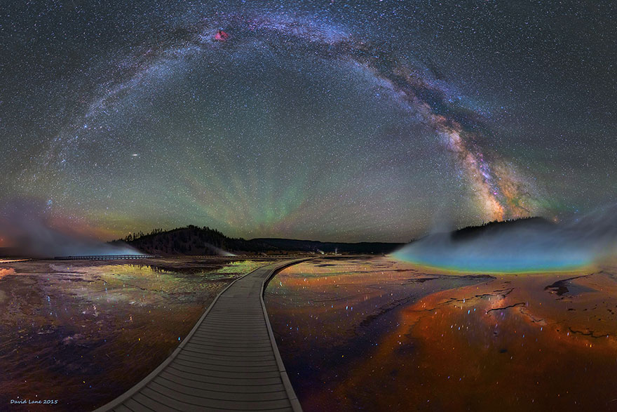 colorful-milky-way-photographs-yellowstone-park-1