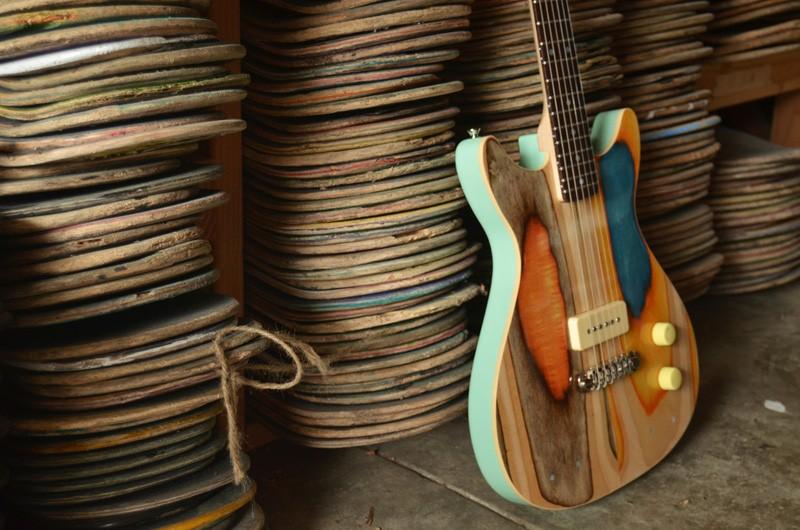 guitar_210715_03-800x530