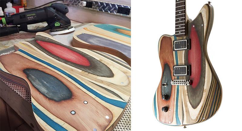 guitar_210715_10