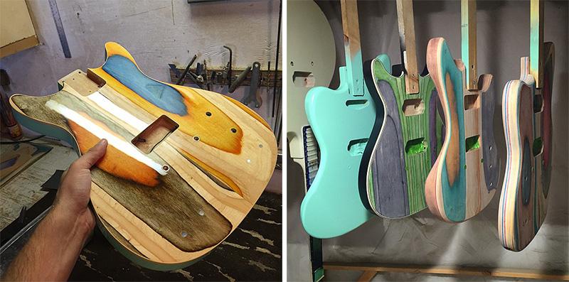 guitar_210715_11