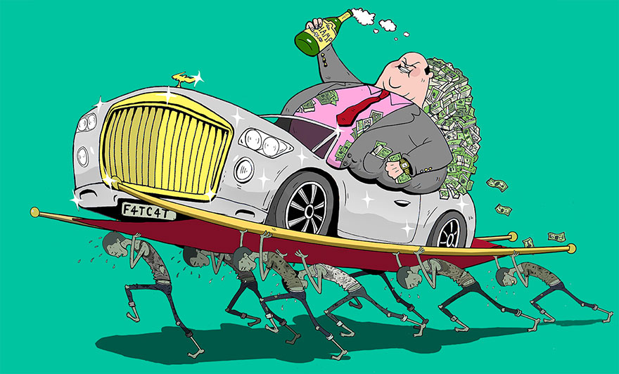 modern-world-caricature-illustrations-steve-cutts-14