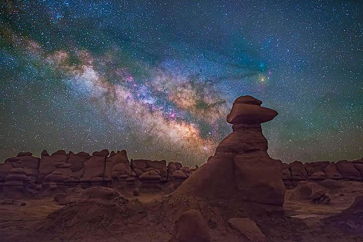 night-sky-photos-34