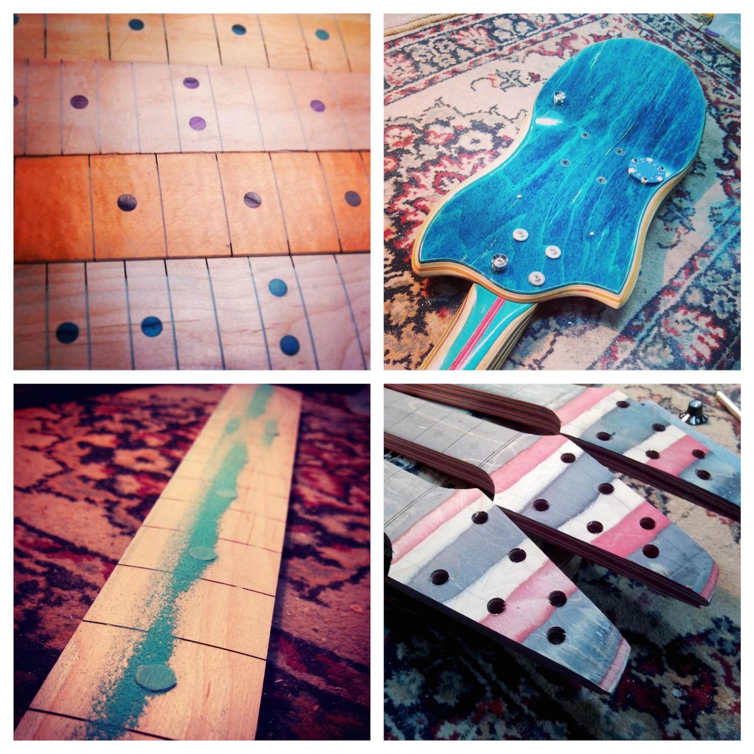 Skateboard_Guitars_1_Collage-1480x1480