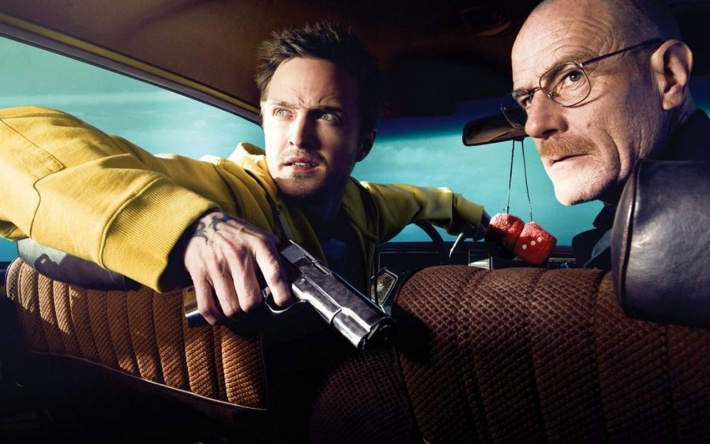bigpreview_breaking-bad-jesse-pinkman-and-walter-white
