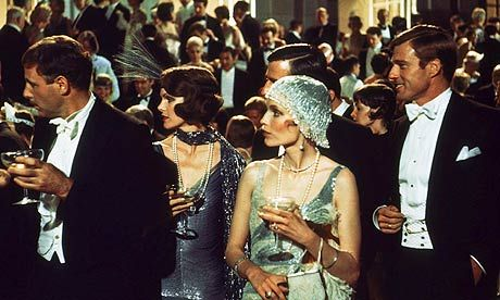 gatsby's_party
