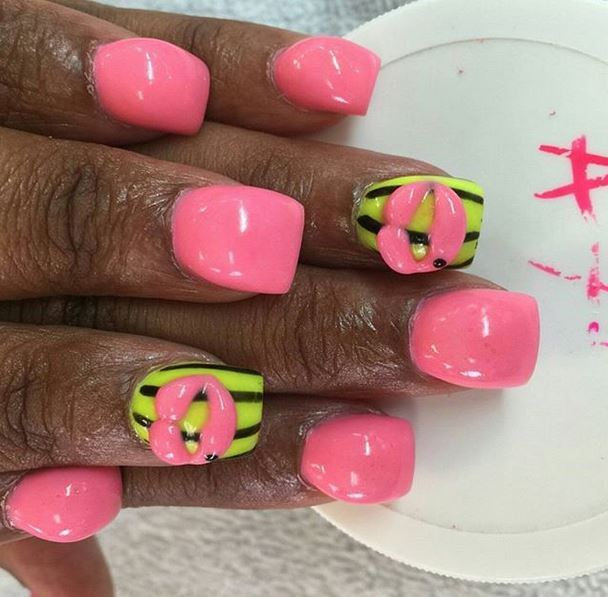 instagram-nails