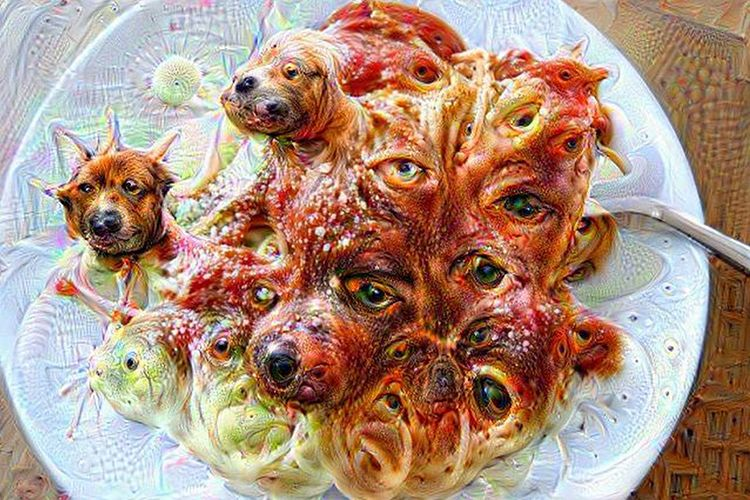 spaghetti-meatballs-become-really-frightening