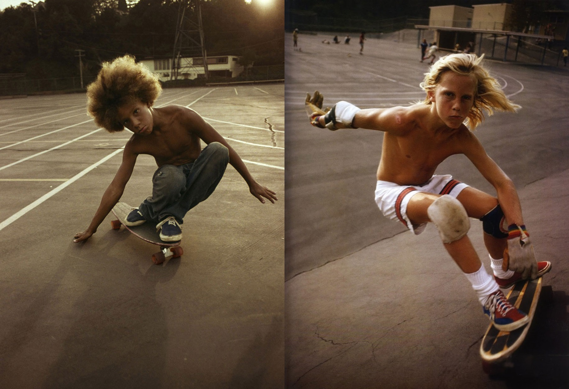 1970-California-skateboard-skater-kids-locals-only-hugh-holland-12 2