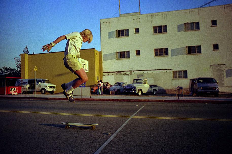 1970-California-skateboard-skater-kids-locals-only-hugh-holland-26