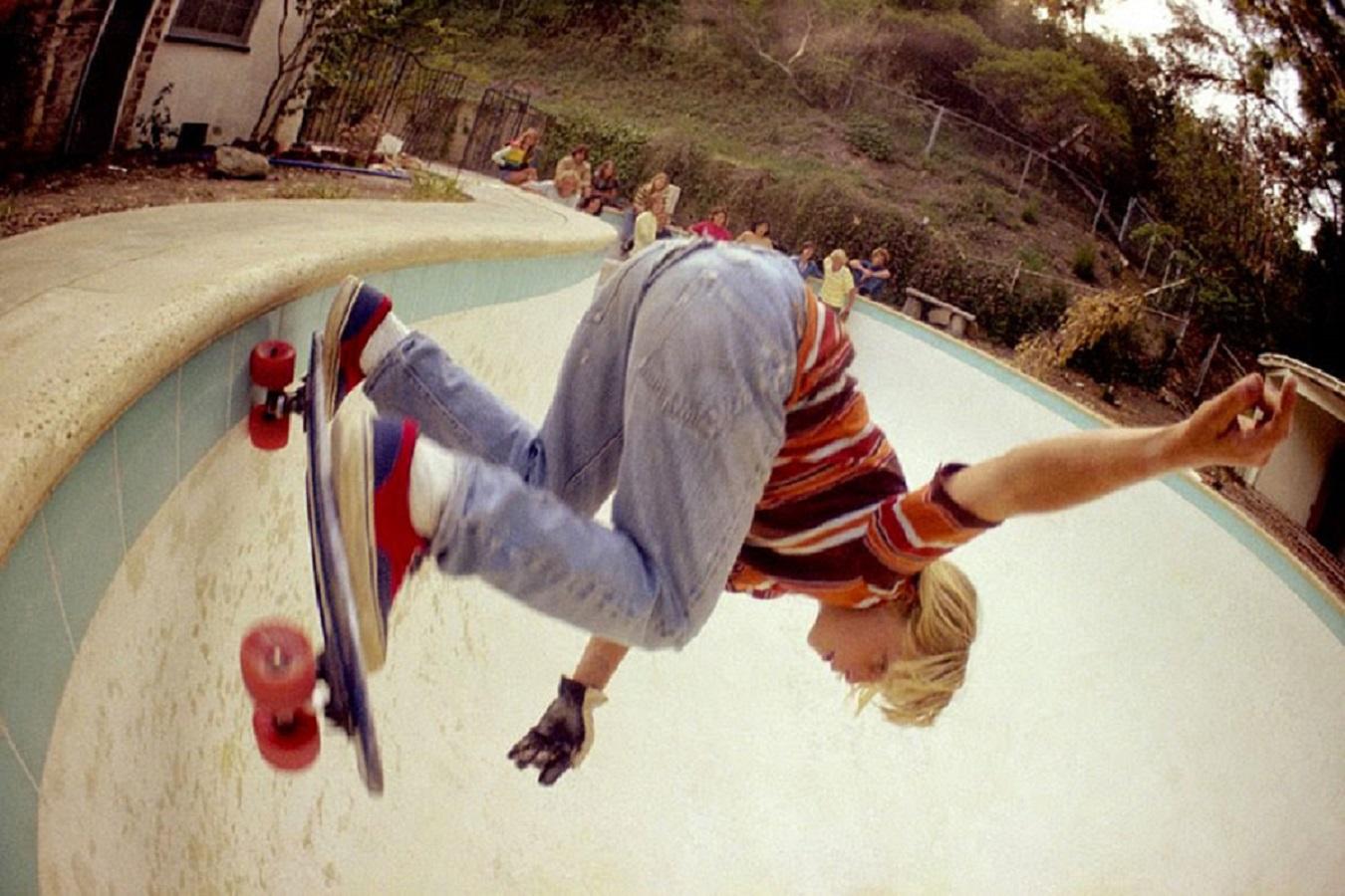 1970-California-skateboard-skater-kids-locals-only-hugh-holland-34