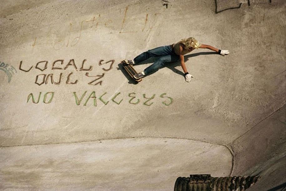 1970-California-skateboard-skater-kids-locals-only-hugh-holland-44