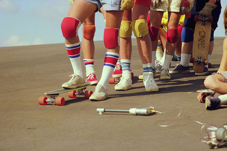 1970-California-skateboard-skater-kids-locals-only-hugh-holland-6