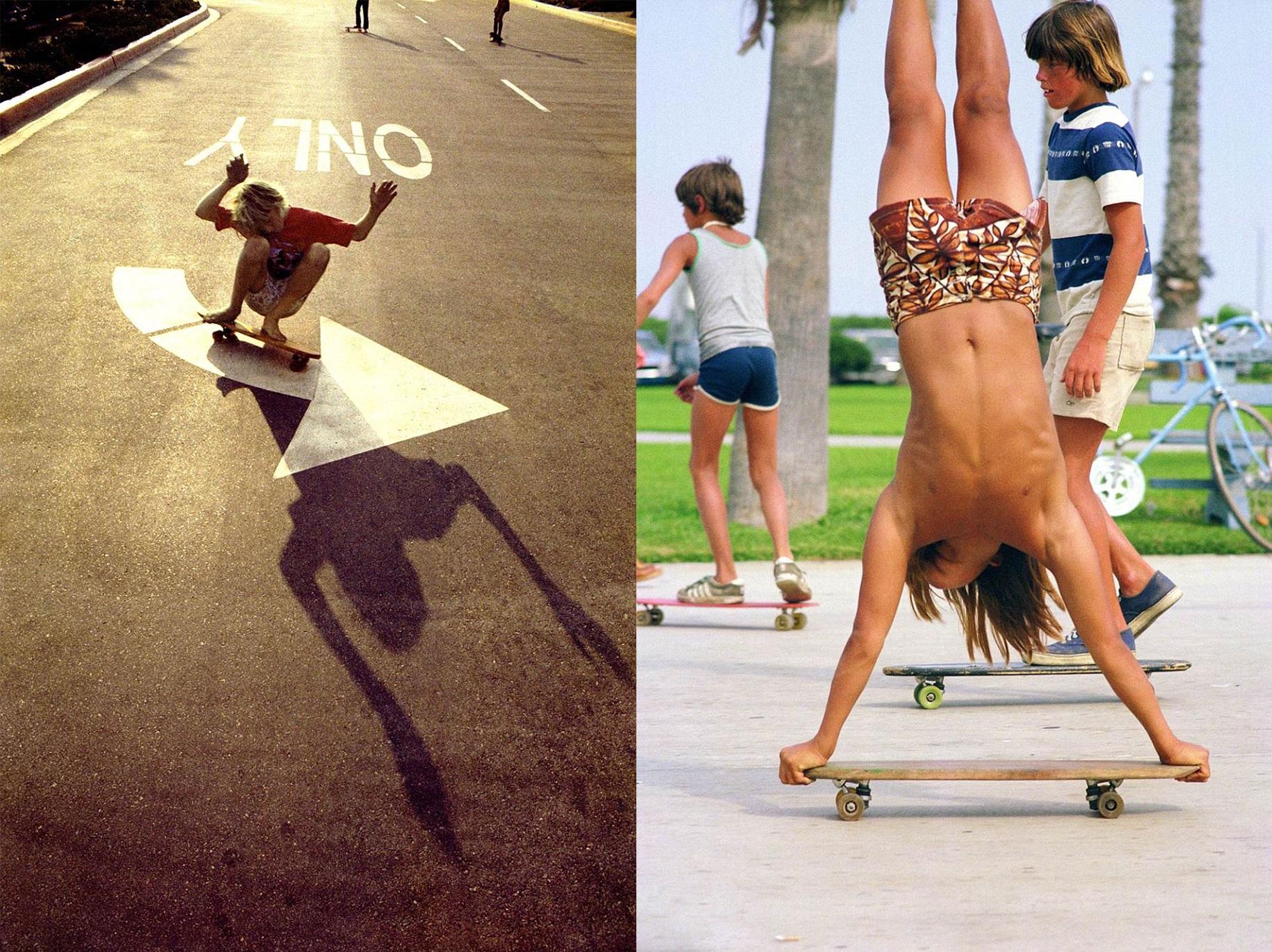 1970-California-skateboard-skater-kids-locals-only-hugh-holland-999 2