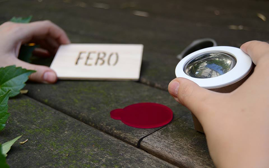 FEBO-Bring-the-sun-with-you10__880