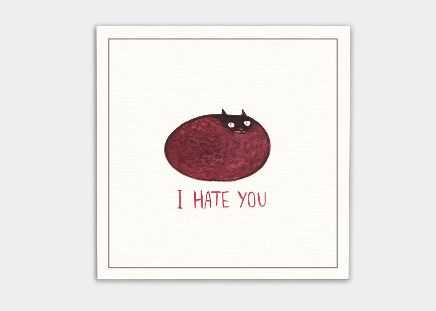 I-made-a-Postcard-series-for-your-enemies10__880