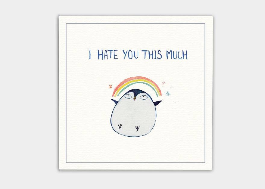 I-made-a-Postcard-series-for-your-enemies16__880