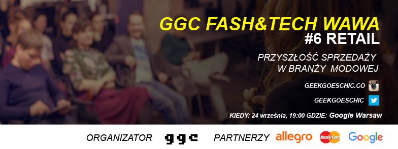 ggc cover meetup