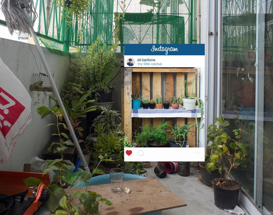 instagram-lie-photos-crop-slowlife-chompoo-baritone-10