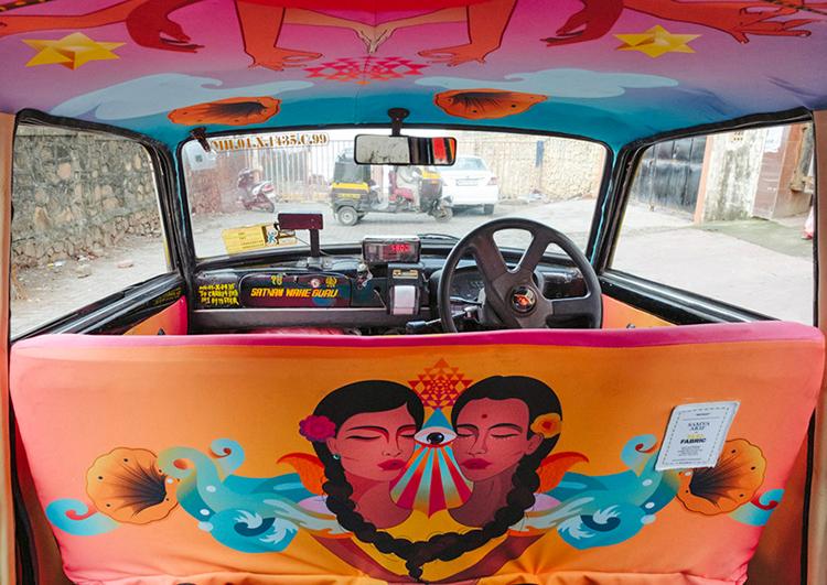 taxi-fabric-mumbai-india-designboom-02