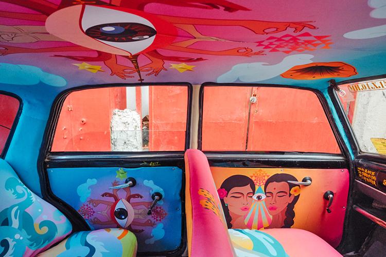 taxi-fabric-mumbai-india-designboom-04