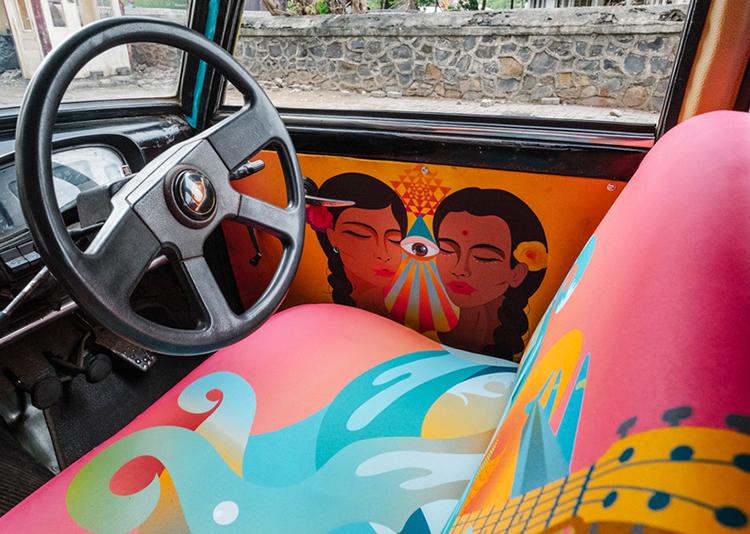 taxi-fabric-mumbai-india-designboom-06