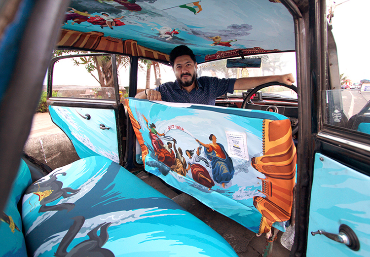 taxi-fabric-mumbai-india-designboom-12