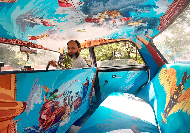 taxi-fabric-mumbai-india-designboom-18