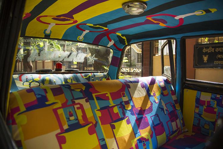 taxi-fabric-mumbai-india-designboom-82