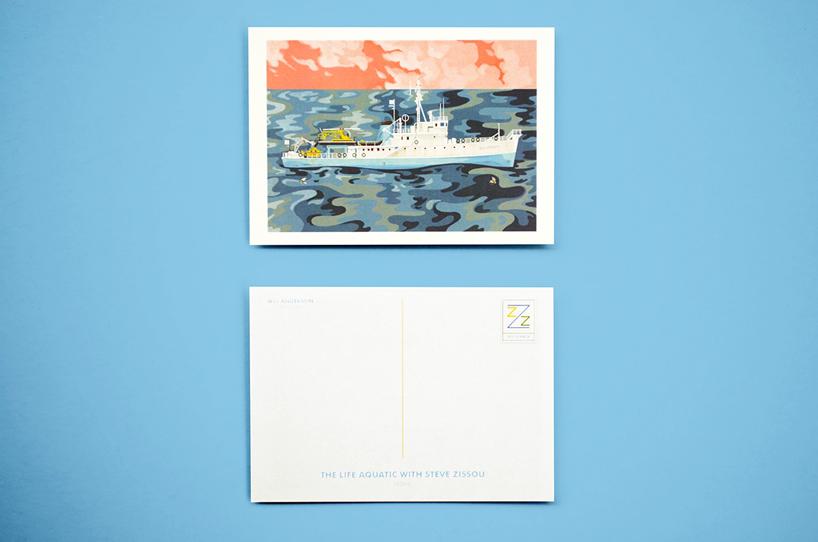 wes-anderson-postcards-mark-dingo-francisco-designboom-14